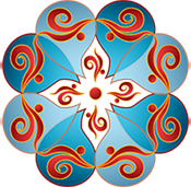 cropped-Mandala-logo.png